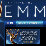Primetime Interactive Emmy Nominees – Outstanding?