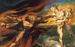 Why I Wrote 'Paradise Lost' (Again)