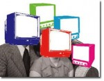 TV Audiences Adapting to New Technology