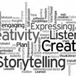 Five Tips For Transmedia Storytelling