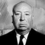 If Alfred Hitchcock Were Alive Today He Would Be An Internet Marketeer