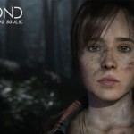 "David Cage's ""Beyond: Two Souls"" 2000 pages of script"