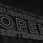Tribeca Transmedia Competition – Storyscapes