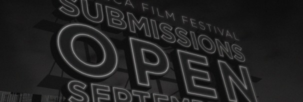 Tribeca Transmedia Competition