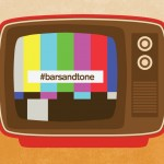 An Introduction to Social TV and Social Media Brand Expansion