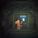 Poptropica and Virtual Worlds for Kids