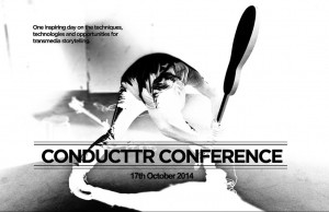 Conducttr Conference
