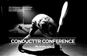 The Conducttr Conference