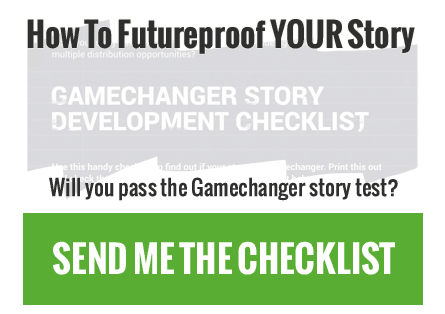 Gamechanger_Storychecklist_Bellyfeel-OPT-Sm