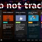 Do Not Track - Interview