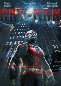 Ant-Man-2015-Poster-3