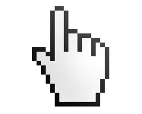 hand-pointer-icon