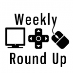 Bellyfeel Weekly Roundup