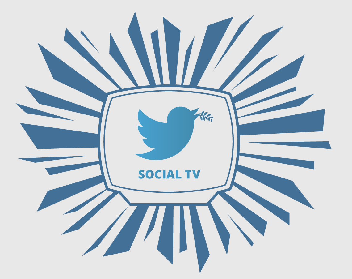 What IS Social TV?